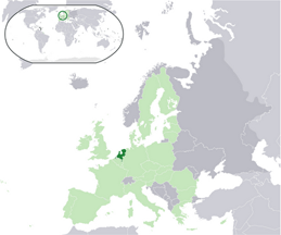 Location_Netherlands_EU_Europe