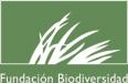 logo_fundacion_biodiv