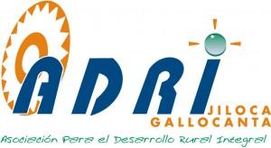 adri-jiloca-gallocanta1