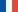 bandera_francia