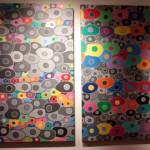 Gris y Color, de Lola Tajahuerce