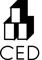 Logotipo ced peque.jpg