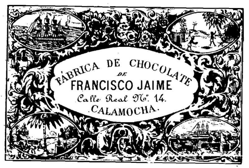 Archivo:Chocolate calamocha.jpg